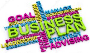 business plan5