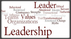 leadership theory1